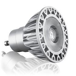 Soraa 02509 - SM16GA-09-60D-930-03 - Vivid LED - MR16 - 65 Watt Halogen Equivalent