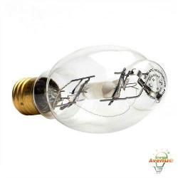 Sylvania - 64507 - SMS320PSBU - METALARC PRO-TECH Pulse Start High Output Quartz Metal Halide HID Lamp -- 320 Watt - Mogul (E39) Base - BT28 Bulb - 65 CRI - 4300K Cool White