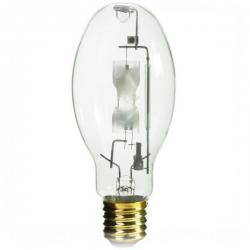 Sylvania 64049 - 320W Metal Halide - Pulse Start - 4300K