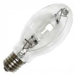 Sylvania - 64041 - MS360/SS/BU-HOR/ED37 - METALARC Compact Metal Halide HID Lamp