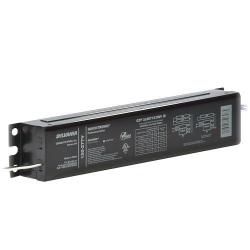 Sylvania - 50308 - QTP-2X96T12/UNV-IS - Electronic Fluorescent Ballast -- Instant Start - (1-2) T12 (8') Lamps - Universal Input Voltage - QUICKTRONIC - 120-277V