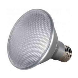 Satco S9417 - 13W LED PAR30 Short Neck - 3500K