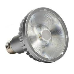 Soraa 00783 - SP30L-18-36D-930-03 - Vivid LED - PAR30 Long Neck - 100 Watt Halogen Equivalent