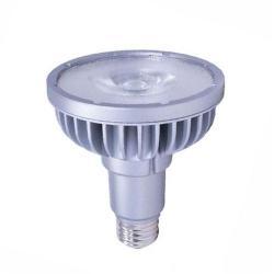 Soraa - 00801 - SP30L-18-60D-940-03 - Vivid Series - PAR30 Long Neck - 90 Watt Halogen Equivalent