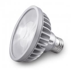 Soraa 00851 - 18.5W LED PAR30 Short - 3000K - E26