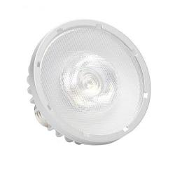 Soraa 00823 - SP30S-18-25D-927-03 - Vivid LED - PAR30 Short Neck - 100 Watt Halogen Equivalent
