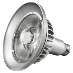 Soraa 00983 - SP38-18-60D-927-03 - Vivid Series - PAR38 - 18.5 Watt