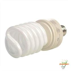 TCP Lighting - 2894227751K - Springlamp