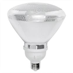 TCP Lighting - 2P3819 - PAR38 Compact Fluorescent Flood Lamp
