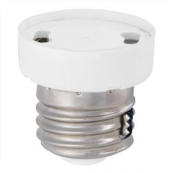 TCP Lighting - 331SKTLKT - GU Socket Lock-it