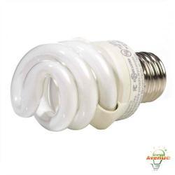 TCP Lighting - 48909 - SpringLamp