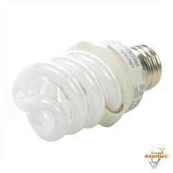 TCP Lighting - 48913 - Compact Fluorescent Springlamp