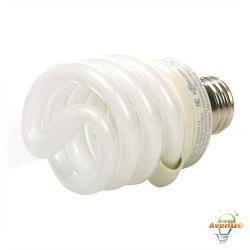TCP Lighting - 48918 - Compact Fluorescent Springlamp