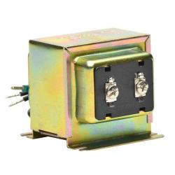Tork - TA599 - Heavy Duty Transformer -- 120 Volt - 60Hz