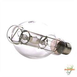 Venture Lighting - 95577 - MS575W/H75/BT37/PS/EM/950 - Pulse Start Metal Halide Lamp -- 575 Watt - Mogul (E39) Base - BT37 Bulb - 90 CRI - 5000K Cool White