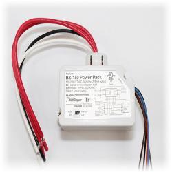 Wattstopper - BZ-150 - Universal Voltage Power Pack