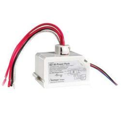 WattStopper - BZ-50 - Universal Voltage Power Pack
