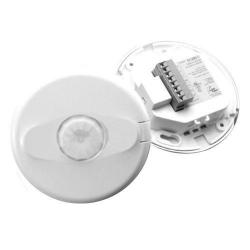 Wattstopper - CI-300 - Occupancy Sensor -- 24VDC - Passive Infrared