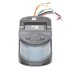 WattStopper - EW-200-120-G - Outdoor Motion Sensor