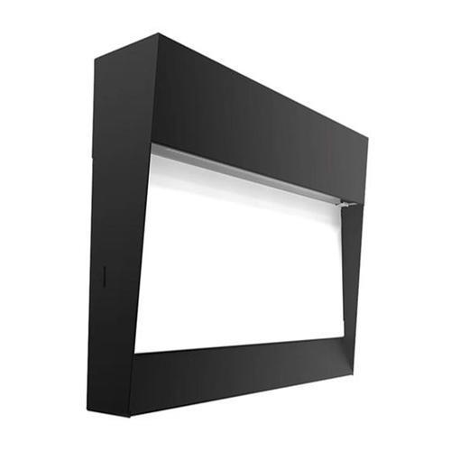 Rab W17-30L - 30W Ultra-Economy LED Wall Pack - 5000K