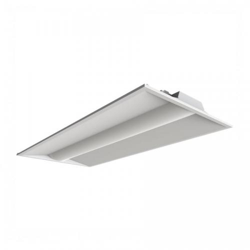 Westgate LTRE-2X4-MCTP - 32/40/50W LED Troffer - Selectable
