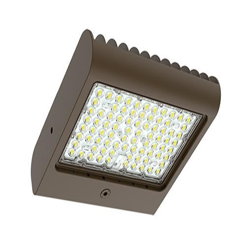 Westgate LFX-LG-50-150W-50K - 50/80/100/150W LED Area Flood Light - 5000K