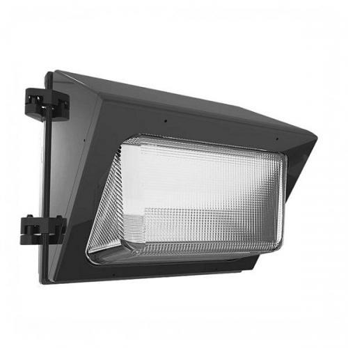 RAB WP1FA29 - 29W LED Wall Pack - Selectable
