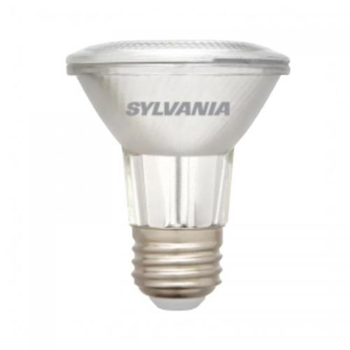 Sylvania 79733 - 5.5W LED PAR20 - 3000K