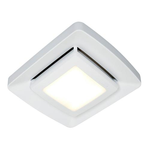 Nutone FG500NS - LED Grille Upgrade Ceiling Light 3000K
