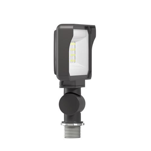 RAB X34-16L/120 - 15W LED Flood Light - 5000K