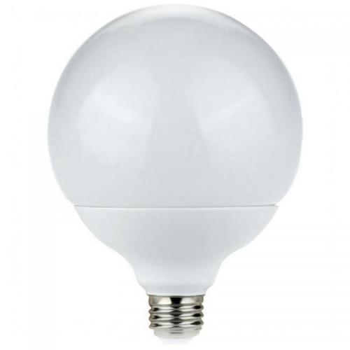 Maxlite 1410218 - 12W LED Globe - 3000K
