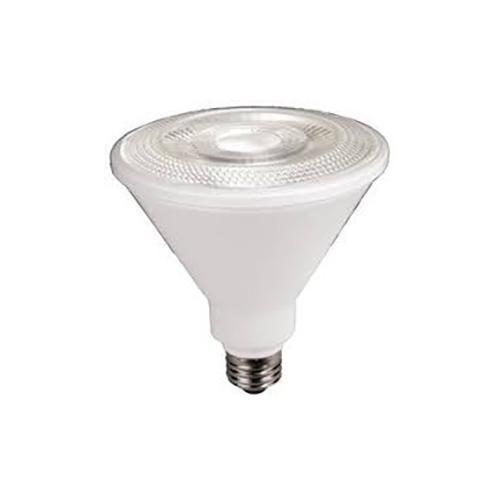 TCP L15P38DNFLA - 12.5W LED PAR38 - 3000K-2000K