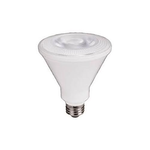 TCP L15P30DNFLA - 12.5W LED PAR30 - 3000K-2000K
