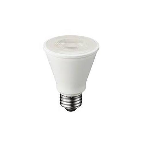 TCP L7P20DFLA - 6.5W LED PAR20 - 3000K-2000K