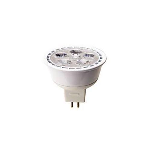 TCP L712VMR16DNFLA - 6W LED MR16 - 3000K-1800K
