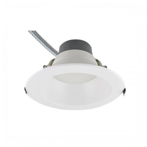 Green Creative 98547 - LED Retrofit Downlight - Selectable