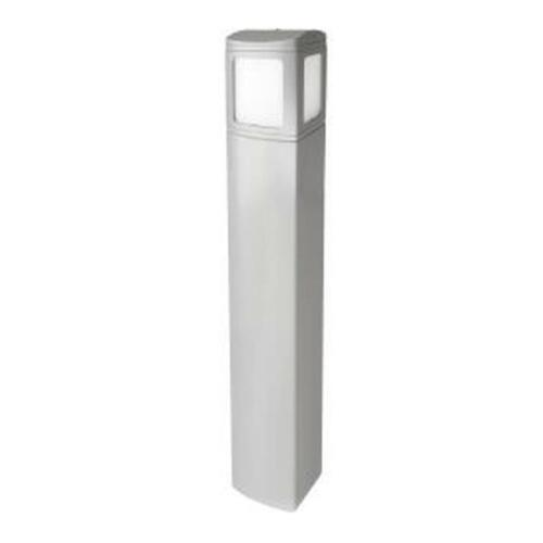 Maxlite 102524 - 24W LED Bollard - 4000K