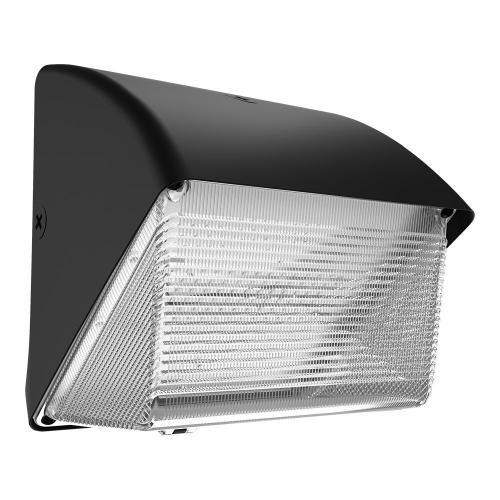 RAB WP1LED39L-750U - 26W LED Wall Pack - 5000K