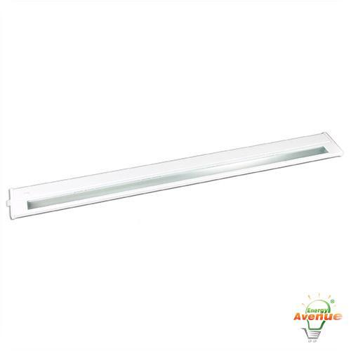 American Lighting 043X 4 WH   80W PRIORI Xenon Under Cabinet Lighting