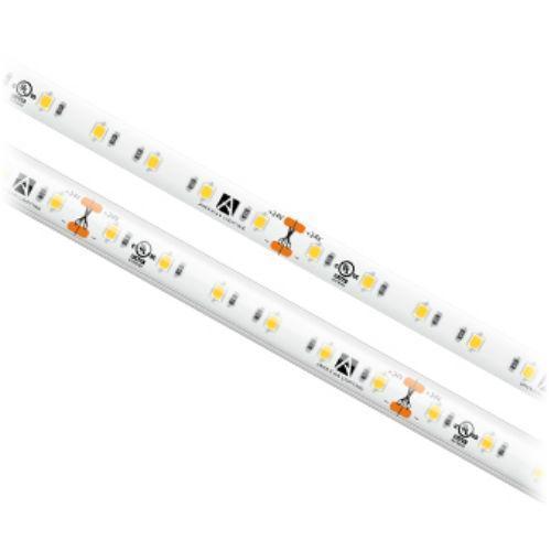 American Lighting HTL-WH - 4.6W/Ft LED Tape Lights - 4000K