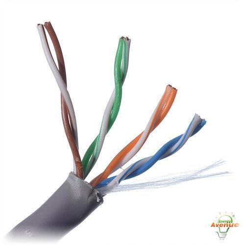 Armored 24 awg wires wire center multi conductor paired cable multi conductor paired cable rh energyavenue com 24 awg diameter with insulation keyboard keysfo Images
