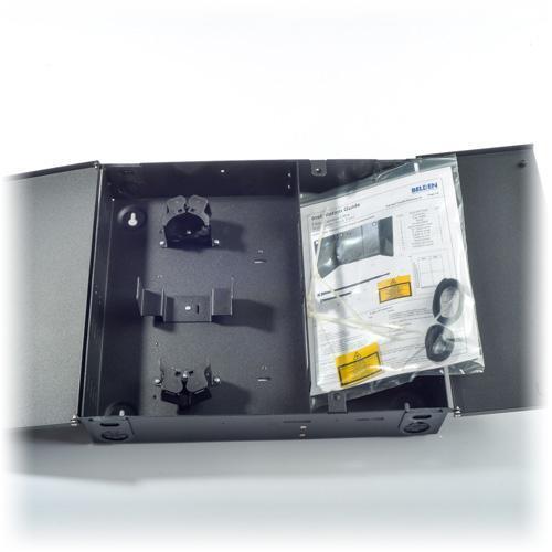 Belden Ax103928 Patch Panel Fiberexpress Ultra 2