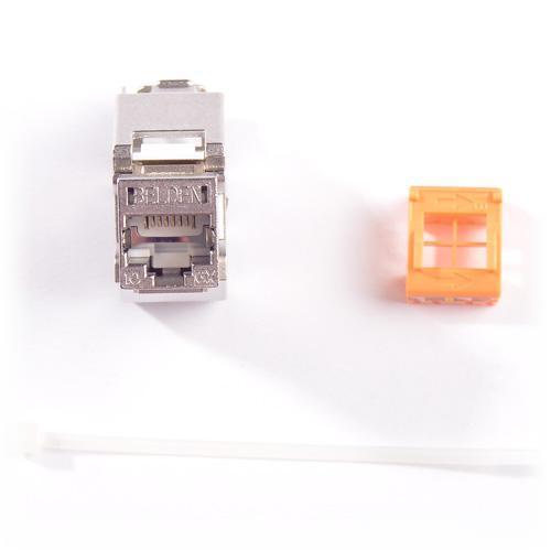 [DIAGRAM_34OR]  Belden - AX104562 - Modular Jack - KeyConnect - CAT6 - RJ45 - Shielded |  Energy Avenue | Belden Cat 6 Jack Wiring |  | Energy Avenue