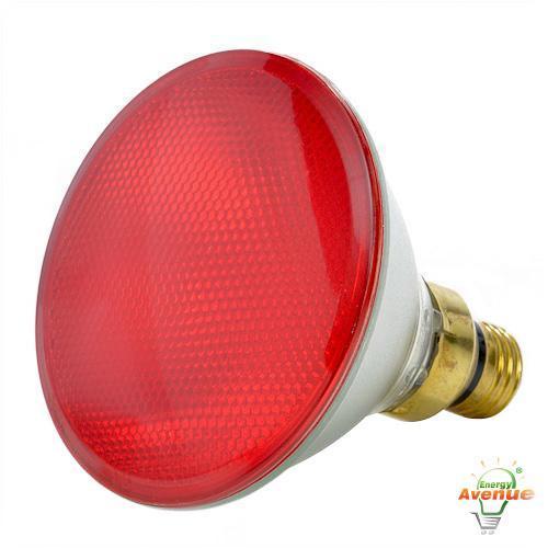 Bulbrite - 683902 - H90PAR38A - Dimmable Halogen Lamp
