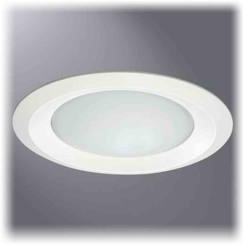 Cooper Lighting   6150WH   Reflector    Halo   6 Inch   White