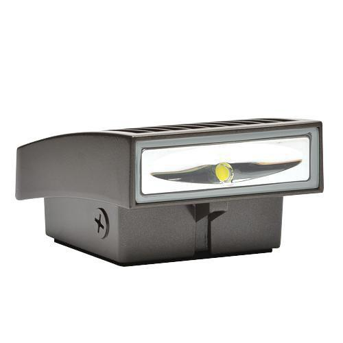 Cooper Lighting Xtor3a Crosstour Led Wall Pack