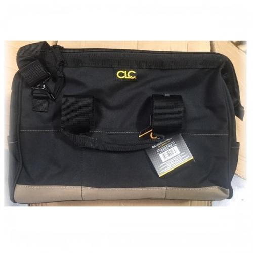 dottie 1165 big tool bag 22 pockets energy avenue