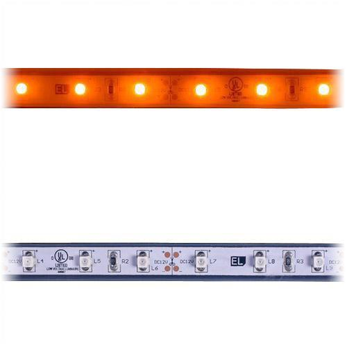 Energy Avenue - amberrf-sheath-waterproof-reel - LED Tape Light