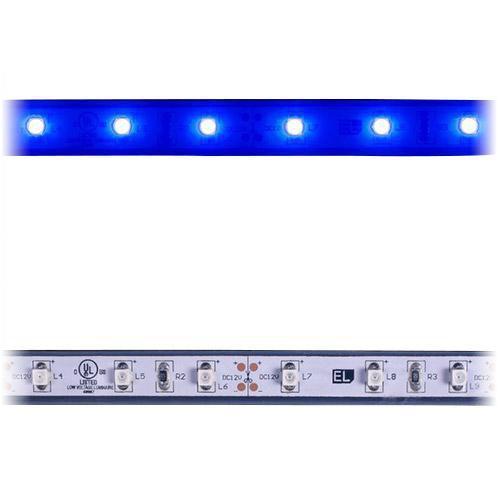 Energy Avenue - bluerf-sheath-waterproof-reel - LED Tape Light