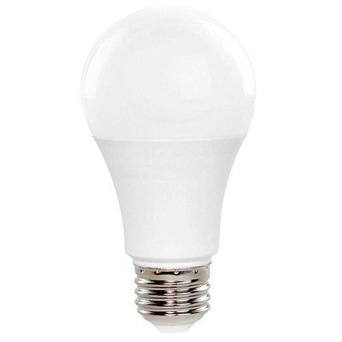 40 Watt Equal A19 LED Light Bulbs